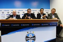 Gremio (Grmio Oficial) Tags: brasil portoalegre estadio esporte riograndedosul futebol equipe brasileirao gremio campeonatobrasileiro esportedeacao temporada2015