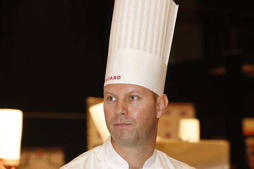 ris-Bocuse d'Or 356