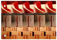 EXPOSICI 112. MOBILIARI - DOS ARQUITECTES I UN DISSENYADOR PORTUGUESOS (Manel Armengol C.) Tags: barcelona wood design spain furniture catalunya disseny vinon passeigdegrcia eduardosoutodemoura barcelonadesign fernandoamat filipealarcao portuguesedesigners fernandosanchezsalvador portugaldesign portuguesefurniture diseadoresportugueses diseoenbarcelona dissenyabarcelona diseoenespaa dissenyacatalunya lasalavinon