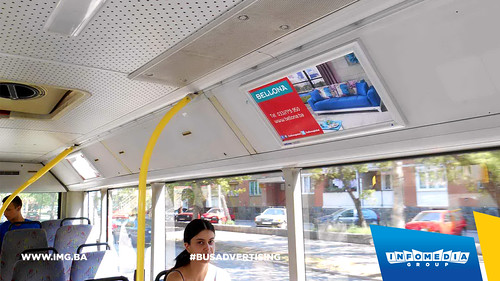 Info Media Group - BUS Indoor Advertising, 09-2015 (5)