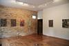 IMG_8598 (Experimental_Sound_Studio) Tags: chicago art collage artopening tiredeyes danmohr chicagogallery jordanmartins audiblegallery