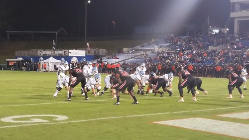 "Hoover vs Spain Park 10/1/15 • <a style=""font-size:0.8em;"" href=""http://www.flickr.com/photos/134567481@N04/21689707038/"" target=""_blank"">View on Flickr</a>"