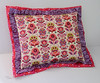 Bright Heart pillow sham (Huntspatch Quilts) Tags: pillow sham amybutler brightheart n1509185232