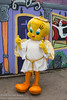 Character fun at Six Flags Great Adventure (Disney Dan) Tags: travel autumn usa fall halloween america other newjersey october holidays unitedstates character unitedstatesofamerica nj northamerica characters sixflags tweety greatadventure warnerbros warnerbrothers looneytunes tweetypie 2015 sixflagsgreatadventure othercharacters