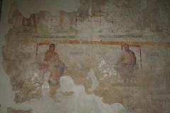 Alcuni Mitrei di Ostia_103