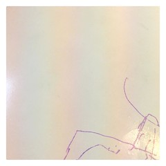 Lindas maniobras orquestales en do menor. (domibrez) Tags: square lapiz squareformat papel dibujo boligrafo domibrez iphoneography instagramapp uploaded:by=instagram