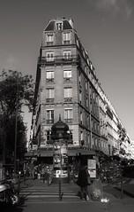 Paris notes _ IGP9181M (attila.stefan) Tags: paris france pentax montmartre stefan jules prizs stefn attila kx 2015 joffrin