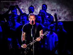 Metallica (Edmar Moreira) Tags: rock metallica liveperformances paralamasdosucesso rockinrio biribeiro rockinrio2015 rockinrio30anos