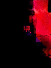 Untitled (struktur design) Tags: abstract art trash digital design graphics experimental pattern graphic experiment struktur data designs abstrait graphisme graphiste