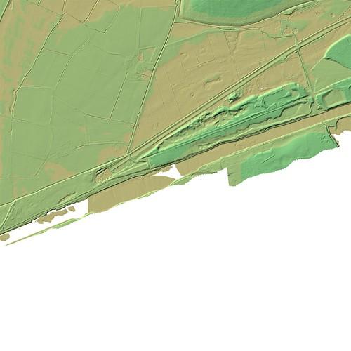 SJ5684_DTM_25cm