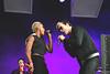 Fitz & The Tantrums (Cynthia Lam.) Tags: up john james michael king edmonton pieces dream noel jeremy sonic boom just more than joes tantrums pickin fitz fitzpatrick wicks northlands scaggs karnes ruzumna