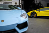 IMG_2328 (Haifax.Car.Spotter) Tags: cars car sport race racecar florida miami fl lamborghini supercar sportscar superscars aventador