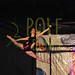 "Final Competencia de Pole Vzla 2015 • <a style=""font-size:0.8em;"" href=""https://www.flickr.com/photos/79510984@N02/22511569381/"" target=""_blank"">View on Flickr</a>"