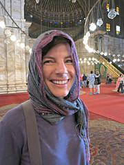 IMG_7409b (beccabug) Tags: egypt mosque cairo muhammadali mosqueofmuhammadali
