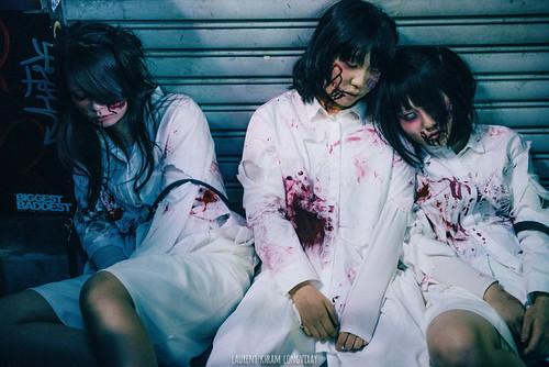 Tokyo Halloween-23