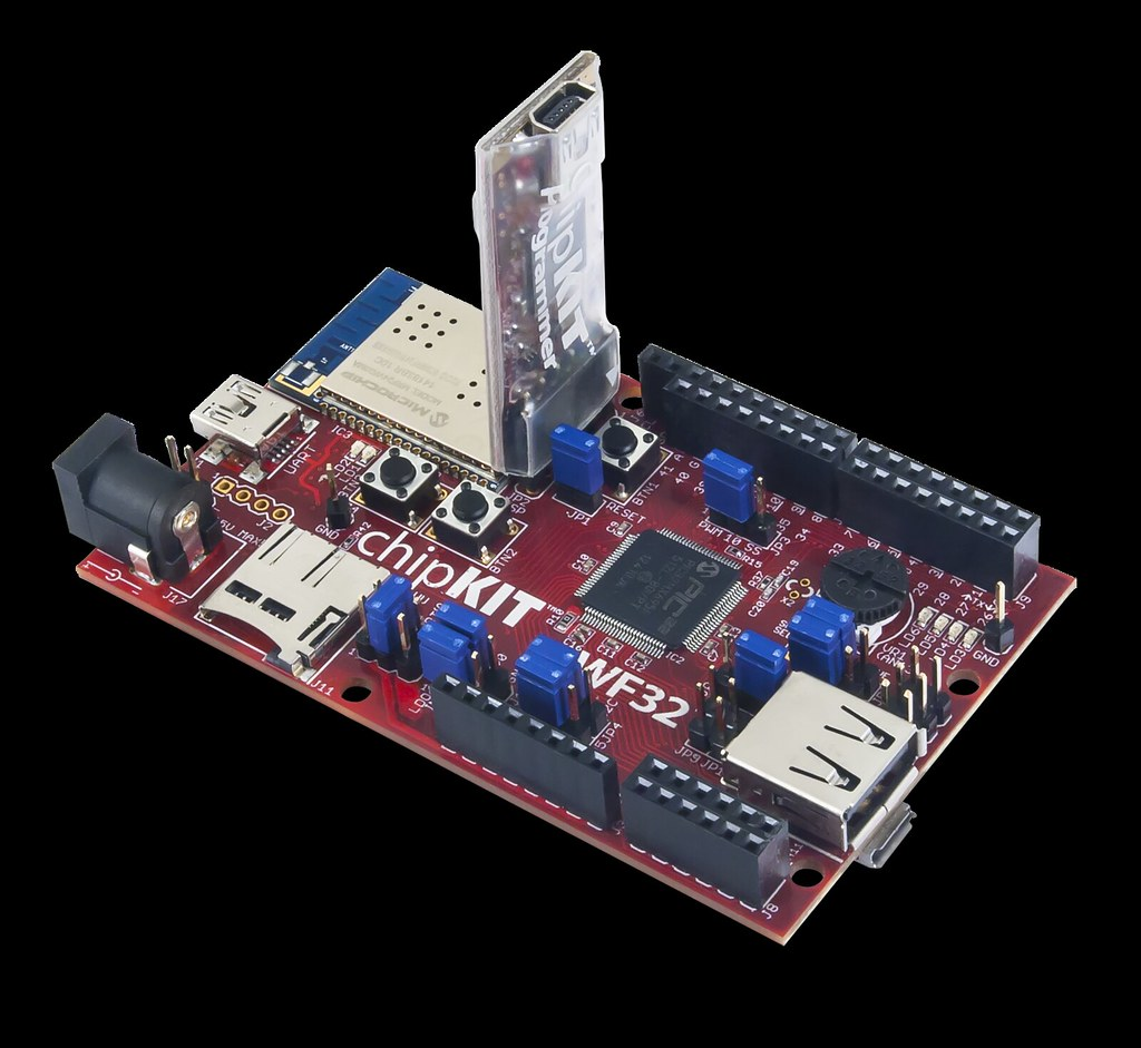 microcontroller embedded memory technology information technology essay Conference call for papers the 8th annual international conference on information and communication technology for embedded systems (ic-ictes 2017) is to provide an international forum for researchers and industry practitioners.