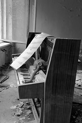IMG_4908 (Mark Pf.) Tags: 1986 tschernobyl pripyat chornobyl radioactiv pripjat