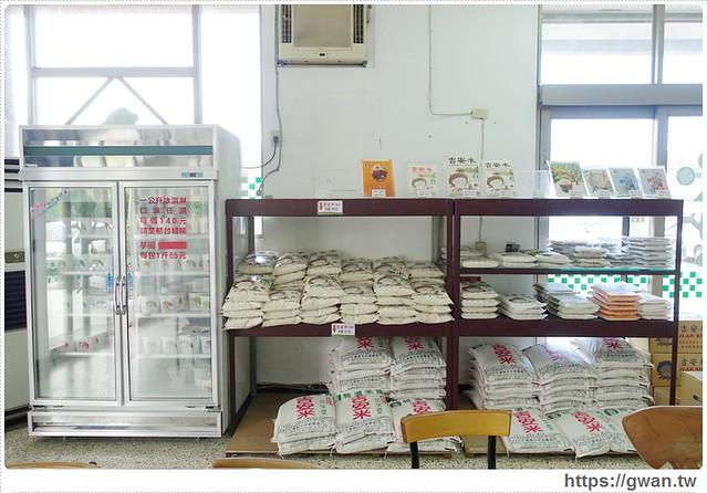 花蓮美食,花蓮吃冰,花蓮冰品推薦,吉安鄉,吉安鄉農會,吉農冰城,芋頭冰,吉安米,吃得到顆粒的冰淇淋,宅配-13-532-1