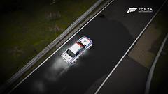 Forza 6 (ForzaMad17 (Curtis Beadle)) Tags: game cars water photography smoke xbox racing gaming forza microsoft forzamotorsport photomode forza6 xboxone forzamotorsport6