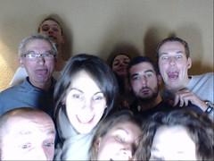 webcam597