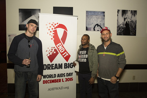 WorldAidsDay-3218