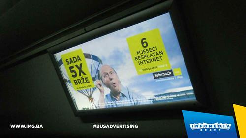 Info Media Group - BUS Indoor Advertising, 11-2015 (11)