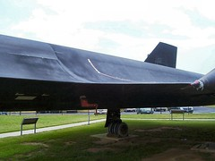 "SR-71A Blackbird 11 • <a style=""font-size:0.8em;"" href=""http://www.flickr.com/photos/81723459@N04/23414108476/"" target=""_blank"">View on Flickr</a>"