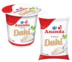 Ananda Dahi (rsd.dairy) Tags: dahi