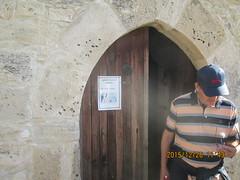 IMG_2309 (richard_munden) Tags: cyprus kolossi