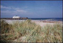 Ireland 1981 (3_21) (Hans Kerensky) Tags: road county trip ireland 120 film ferry harbour august safety ii 1981 wexford rosslare kodacolor 5035 plustek opticfilm