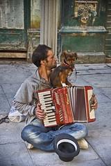 _GIO0053 (gianmaria.colognese) Tags: street beggar poveri