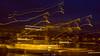 Light-Giraffen in Königswinter (Renate Bomm) Tags: koenigswinter light painting city night blauestunde fähre drehen lampen strahler rhein longexposure langzeitbelichtung somethingblue renatebomm felana longexposer thegoldengallary goldengallary ligths golden oro dusk dämmerung weather flickrunitedaward coloursoftheworld beautifulcapture goldenvisions visiongroup thegoldendreams advent vorweihnachtszeit weihnachtsmarkt lights