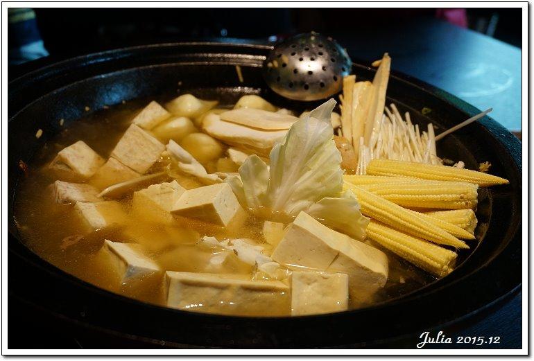 洋城石頭火鍋 (10)