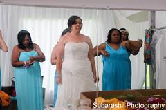 KI4A0866-001 (openaireaffairs1) Tags: park wedding graeme weddings weddingday weddingphotographers philadelphiaweddings philadelphiaweddingphotographer