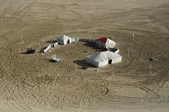 qatar deserto (63) (Parto Domani) Tags: trekking desert arabic east ash desierto oriente middle peninsula medio wste qatar deserto arabica dsert penisola   escursione  shaqra wste dsert