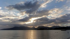 20151115_004 (Subic) Tags: beach philippines sunsets barretto subicbay