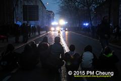 Proteste gegen Neonaziaufmarsch in Leipzig - Sdvorstadt - Connewitz - 12.12.2015 - Leipzig - le1212 IMG_8626 (PM Cheung) Tags: leipzig demonstration sachsen proteste sdvorstadt hooligans npd neonazis barrikaden csgas wasserwerfer nationalismus schlagstock krawalle rassismus naziaufmarsch gegendemonstration connewitz trnengas ausschreitungen sternmarsch sdplatz htwk rumpanzer christianworch karlliebknechtstrase pmcheung pomengcheung lotharknig facebookcompmcheungphotography dierechte pegida legida mengcheungpo silviorsler 12122015 leipzigconnwitz thgida offensivefrdeutschland leipzigbleibtrot protestfrfriedenundvlkerfreundschaft davidkckert gegenlinkenterrorunddielinkediktatur le1212
