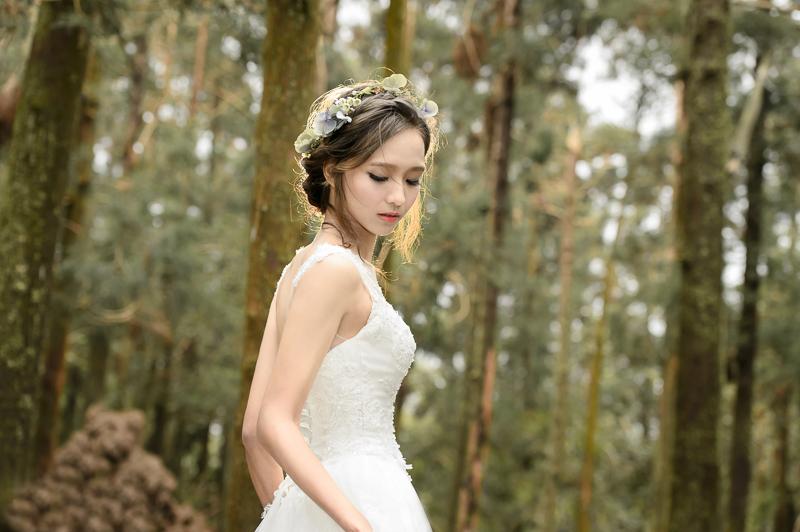 White婚紗,第九大道婚紗,White婚紗包套,第九大道婚紗包套,新祕BONA,自助婚紗,婚攝小寶,DSC_0050