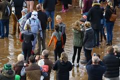 IMG_5627 (Graham  Sodhachin) Tags: swim dip broadstairs vikingbay 2016 vikingbaynewyearsdayswim