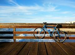 sandiego mountainbike cannondale imperialbeach nexus6... (Photo: //ZERO on Flickr)