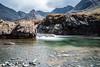 black cuilins 6 nieuw (1 van 1) (ltfotografie) Tags: skye highlands bennevis oban westhighlandway schotland lochlomand