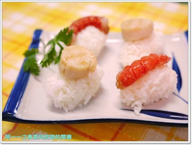 高川水產.干貝.松露紅膏蝦.海鮮.年節禮盒.宅配美食image023