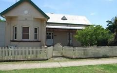 46 Dalton Street, Parkes NSW