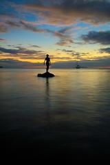 la 'Finn' pour 2015 (AJoyRitual) Tags: yearend pentax dusk sigma batangas 1020mm pf nasugbu kx