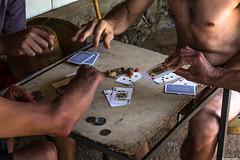 _MG_6569.jpg (luc@sCarvalho) Tags: minasgerais canon pessoas lucas campo fotografia cartas jogo mo mesa caipira carvalho baralho serto estradareal sojoodelrei 60d cnon lucascarvalho edmarcos