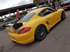 20161015_151721 (COUNTZERO1971) Tags: porsche supercars goodwood track cars autos automotive