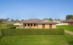 2A Rosebank Drive, Wallalong NSW