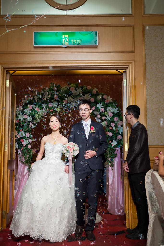 101[婚攝]  定結同天婚禮紀錄 新竹煙波飯店