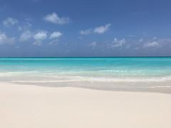 Strand (FotoDB.de) Tags: insel malediven meer ozean paradies sandstrand steg strand traumstrand
