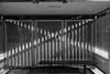 suburb bus stop (Rodrigo Uriartt) Tags: suburb bus stop bnw bw pb mono monochrome fujifilm xpro1 israel betyehoshua graphism minimal abstract light nightshot handheld ois urban composition harmony nocrop